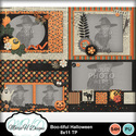 Boo-tiful-halloween-8x11-tp-01_small