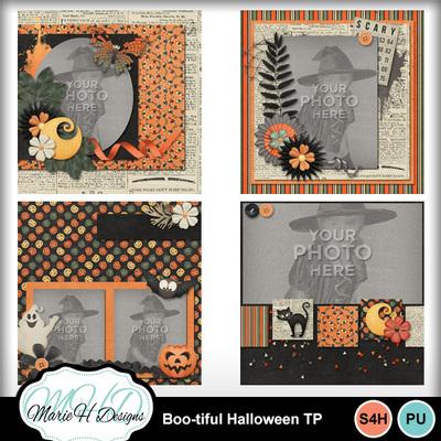 Boo-tiful-halloween-tp-01
