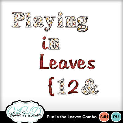 Fun-in-the-leaves-combo-03