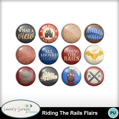 Mm_ls_ridingtherails_flairs