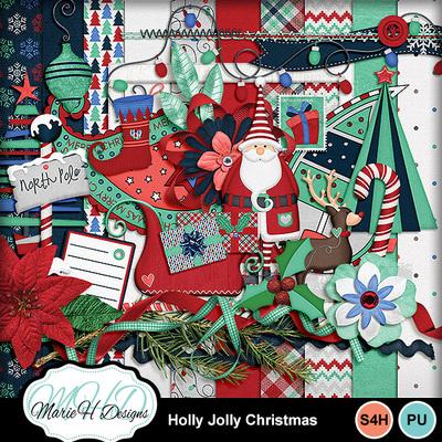 Holly-jolly-christmas-combo-01