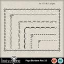 Pagebordersrec23_small