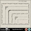 Pagebordersrec21_small