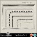 Pagebordersrec20_small