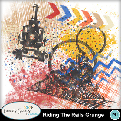 Mm_ls_ridingtherails_grunge