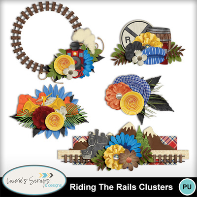 Mm_ls_ridingtherails_clusters
