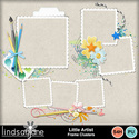 Littleartist_frameclusters_small