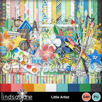 Littleartist_1