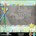 Littleartist_photobook-001_small