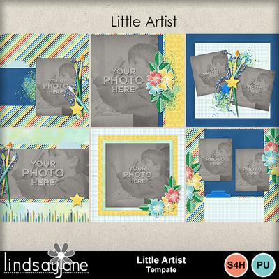 Littleartist_temp600