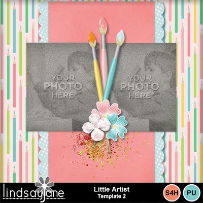Littleartist_temp2-001