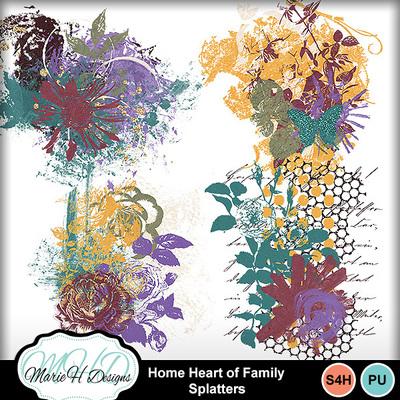 Home-heart-of-family-splatters