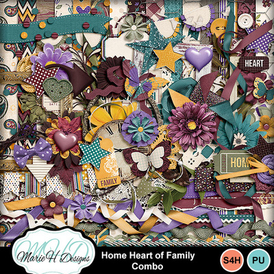 Home-heart-of-family-01