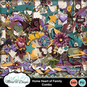 Home-heart-of-family-01_small