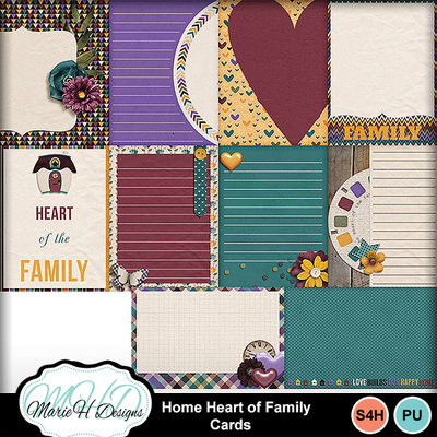 Home-heart-of-family-cards