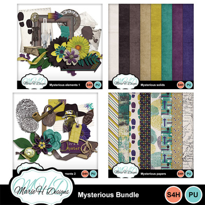 Mysterious-bundle