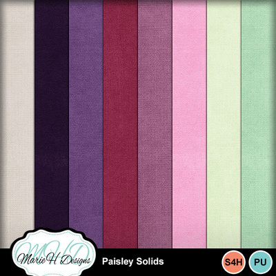 Paisley_solids_01