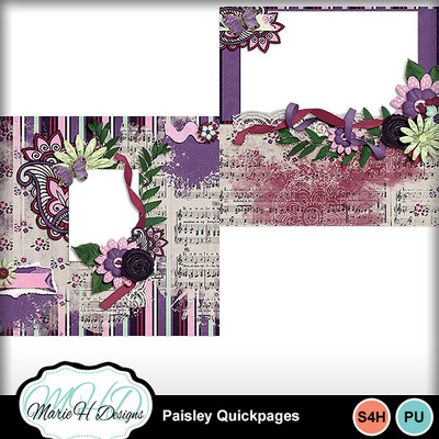 Paisley_quickpages_01