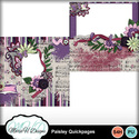Paisley_quickpages_01_small