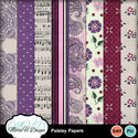Paisley_papers_01_small