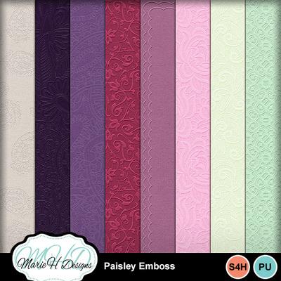 Paisley_emboss_01
