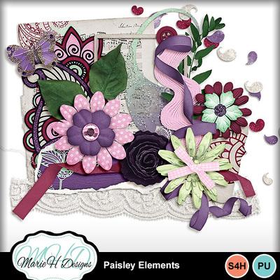Paisley_elements_01