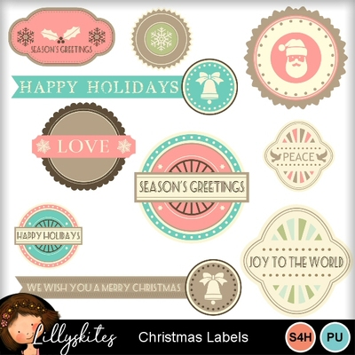 Christmas_labels_1