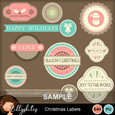 Christmas_labels_2