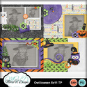 Owl_loween_tp_8x11_tp_01_small