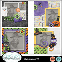 Owl_loween_tp_01_small