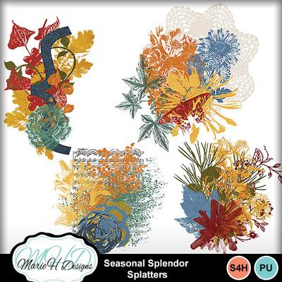 Seasonal_splendor_splatters