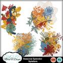 Seasonal_splendor_splatters_small