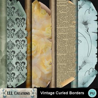Vintage_curled_borders-01
