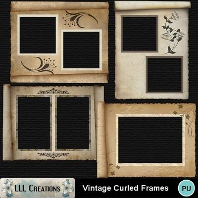 Vintage_curled_frames-01