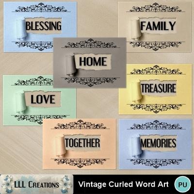 Vintage_curled_word_art-01