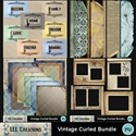 Vintage_curled_bundle-01_small