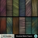 Brushed_metal_papers-01_small