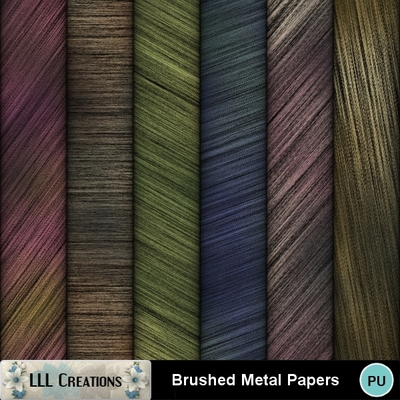 Brushed_metal_papers-02