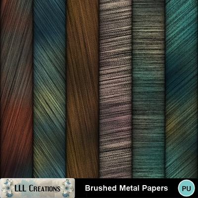 Brushed_metal_papers-03