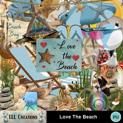 Love_the_beach-01