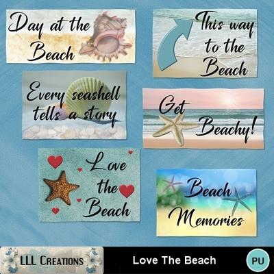 Love_the_beach-03