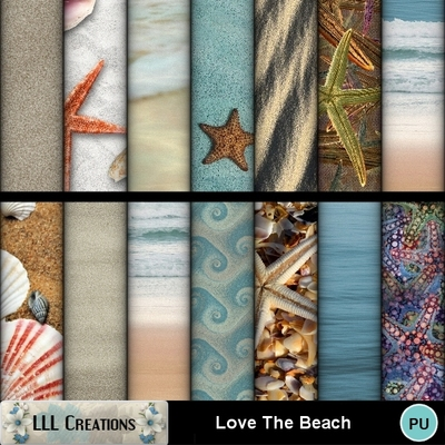 Love_the_beach-04