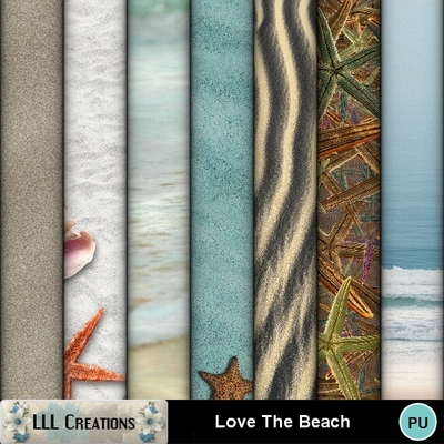 Love_the_beach-05