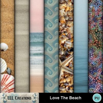 Love_the_beach-06
