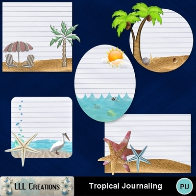 Tropical_journaling-01
