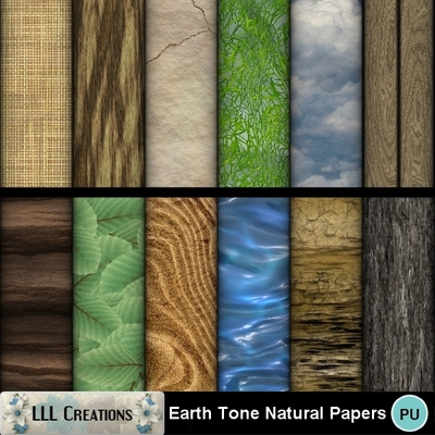 Earth_tone_natural_papers-01