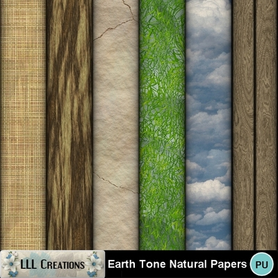 Earth_tone_natural_papers-02