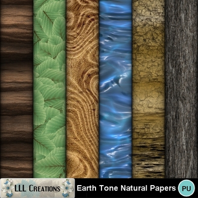 Earth_tone_natural_papers-03