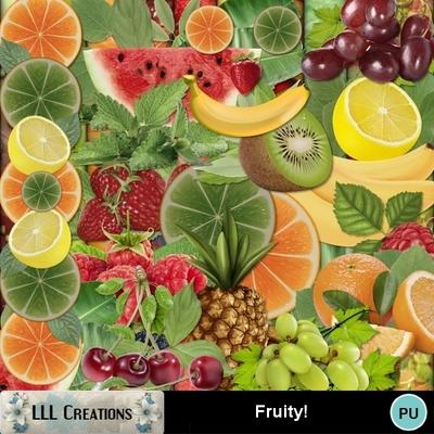 Fruity-01