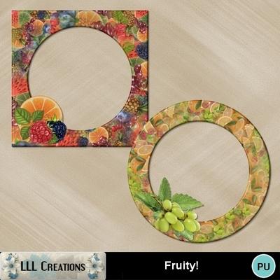 Fruity-02